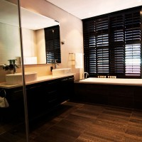 House Lopez Bathroom Construction, Renovation and Interior Design