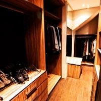 House Lopez Closet Construction, Renovation and Interior Design