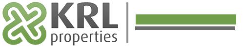 KRL Properties